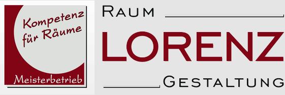 Lorenz Raumausstattung in Fellbach